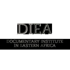 diea_logo_quad